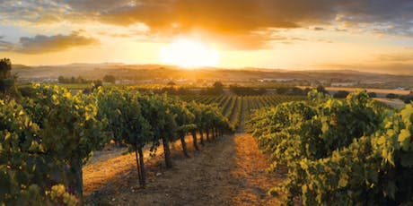 California Wines are Unforgettable - Wine Dinner at Frenchie tickets