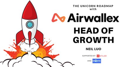 The unicorn roadmap: How to grow and scale like a billion-dollar startup tickets