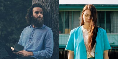 Colie + Dan Baker | Brisbane 2019