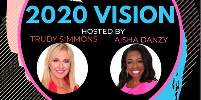 Developing Your 2020 Vision