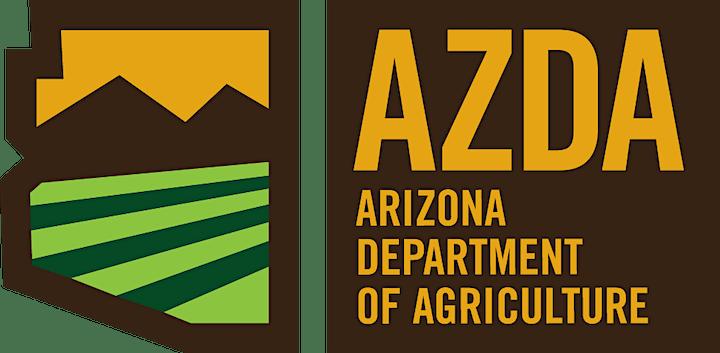 Imagen de AZDA - Curso para Entrenadores de Seguridad en Pesticidas (En Linea)
