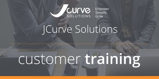 Mastering Saved Searches in JCurve/NetSuite