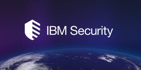 IBM Security Threat Management Solutions Briefing tickets