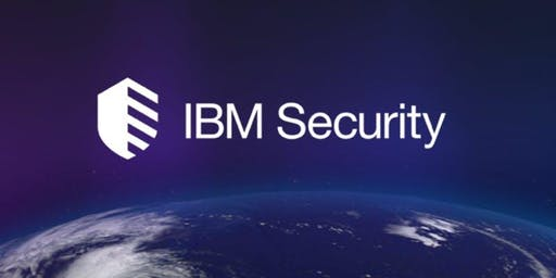 IBM Security Threat Management Solutions Briefing