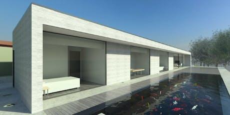 Bendigo TAFE Info Session | Start your career as a Building Designer tickets