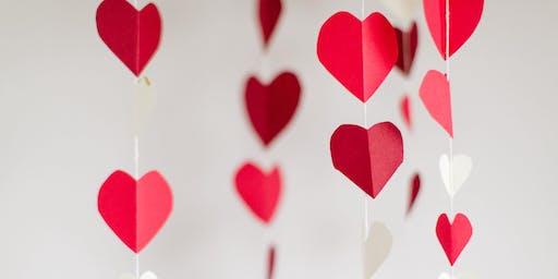 Transform Your Romantic Relationship