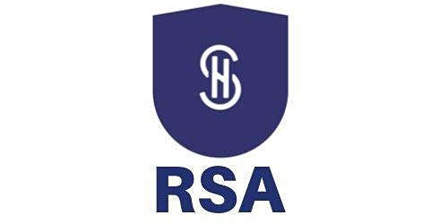 Responsible Service of Alcohol (RSA)