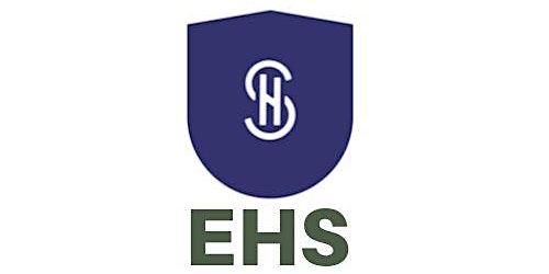 Enhancing Hospitality Skills (EHS)