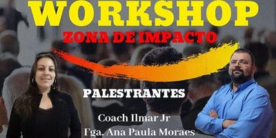 WORKSHOP  ZONA DE IMPACTO