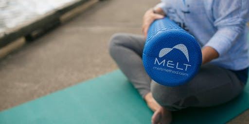 Introduction to The MELT Method Workshop