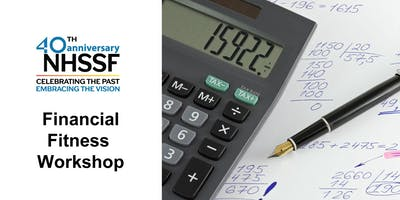 Miami-Dade Financial Fitness Workshop 11/8/19 (English)