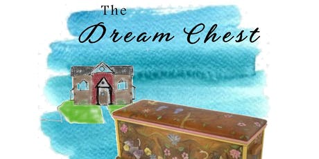 The Dream Chest tickets