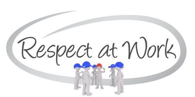 Respectful Workplace Relationships - Building & Trade Industry