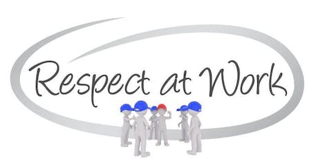 Respectful Workplace Relationships - Building & Trade Industry tickets