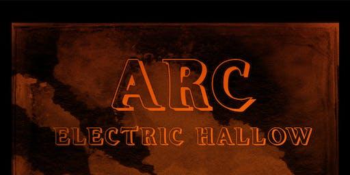 Electric Hallow