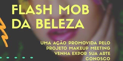 Só Flashmob