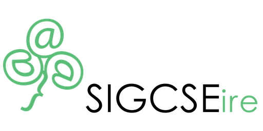 Ireland ACM SIGCSE Chapter Launch