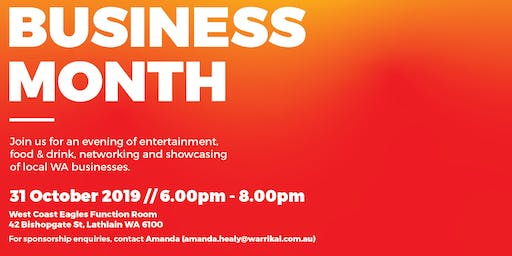 Black Coffee Presents - Celebrating Indigenous Business Month in Perth WA