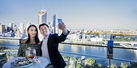 China Payment Masterclass Series 2019 - Brisbane tickets