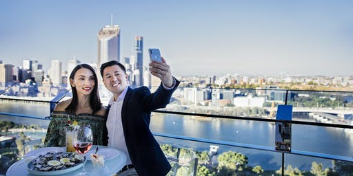 China Payment Masterclass Series 2019 - Brisbane