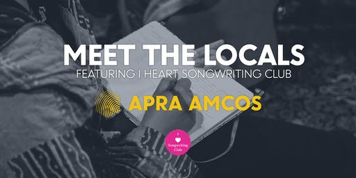 Meet the Locals: Shepparton