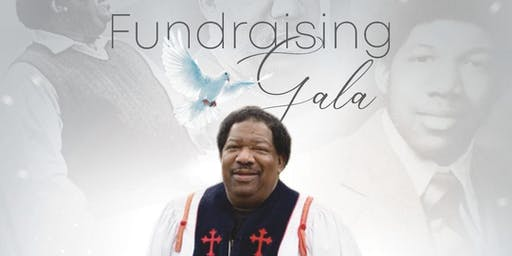 The Vernon G. Davis Jr. Memorial Foundation Fundraising Gala