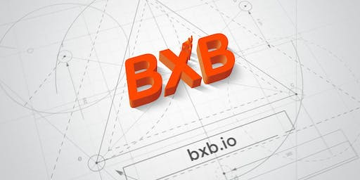 Introduction to Tap Trading by BXB Exchange