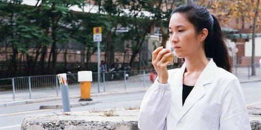 FREE SCREENING | MOVIE11 × HKAPA | Best of the Best Screening