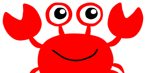 Bethany Lutheran School Crab Feed & Auction