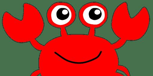Bethany Lutheran School Crab Feed