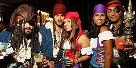 Havana Springs Resort - Murder at Little Riviera Resort Costume Ball