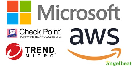 Angelbeat Nashua Nov 20 with Amazon Web Services & Microsoft Keynotes tickets