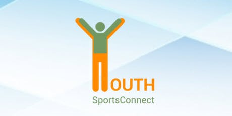 YouthSportsConnect Track and Field Competition tickets