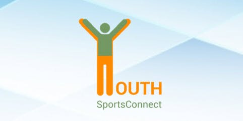 YouthSportsConnect Track and Field Competition