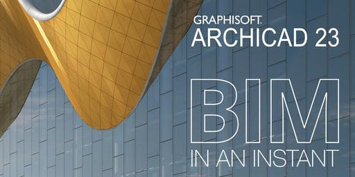ARCHICAD Upgrade Training Sydney
