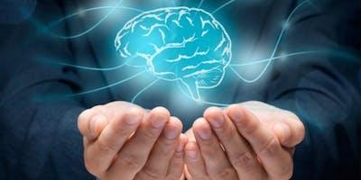 Seminario NEUROCIENCIA – El poder de nuestra mente