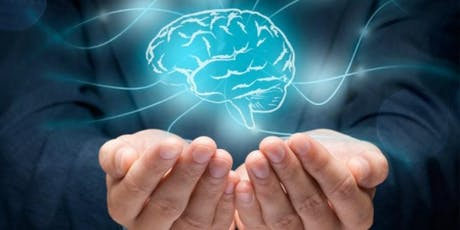 Seminario NEUROCIENCIA – El poder de nuestra mente entradas