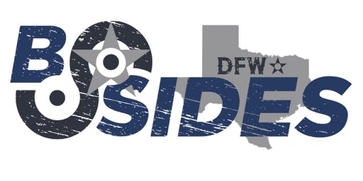 BSidesDFW 2019