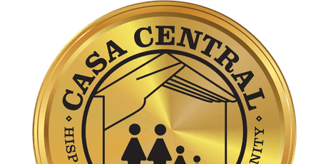 DePaul MBA Cohort Presents: Casa Central Fundraiser tickets