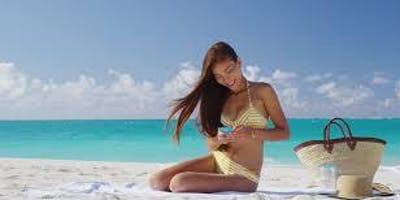 Webinar Learn How to Trade Crypto  Currency from Your Cell Phone Anywhere in the World- Miami