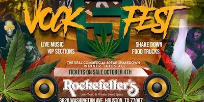 Vockfest 5