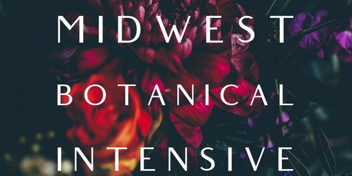Midwest Botanical Intensive