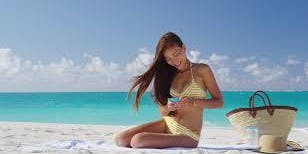 WEBINAR Learn How to Trade Crypro Currency from Your Cell Phone Anywhere in the World- Ft Lauderdale