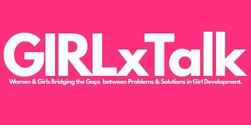 GIRLxTalk