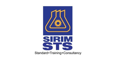 SIRIM STS - TRAINING AND EVENTS