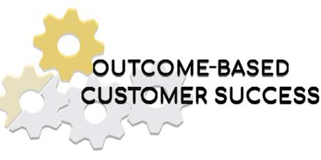 Half-day Outcome Workshop - Melbourne tickets