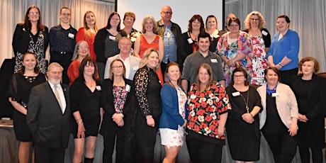 Celebrating Community Leadership, Impact & Change tickets