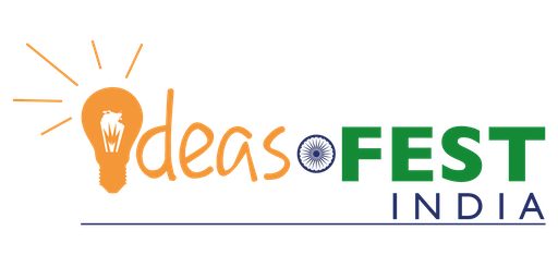 India IdeasFest