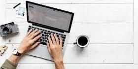 Homepreneur Workshop-Webinar