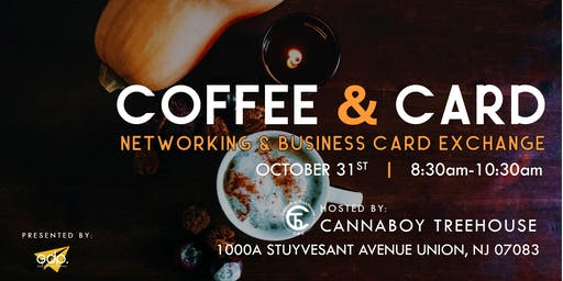 Free Halloween Networking Mixer Presented by Goal Driven Professionals
